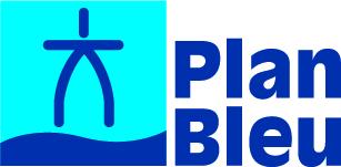 logo-plan-bleu