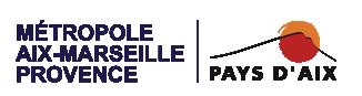 logo-metropole-aix-marseille