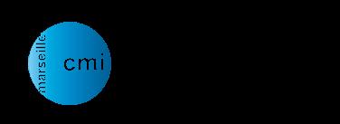 logo_cmimarseille2