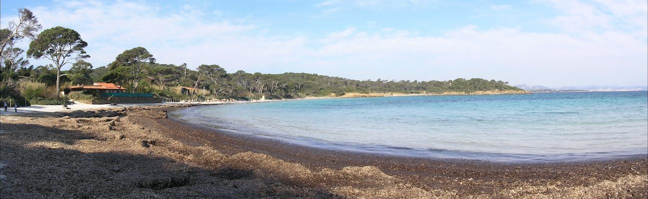 Paysage_mer_terre_Porquerolles_1 copie