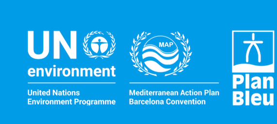 Read more about the article Sustainable Tourism in the Mediterranean; Plan Bleu