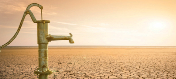 Read more about the article Status of Water Sector Regulation in the Middle East and North Africa; World Bank