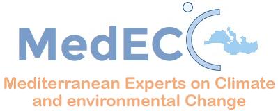 MedECC