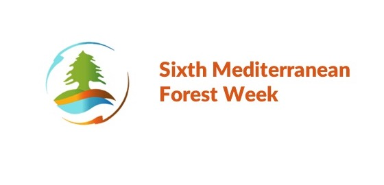"""Role of Mediterranean forests in the Paris Agreement - Proceedings of the Sixth Mediterranean Forest Week (special issue of """"Forêt Méditerranéenne"""" )"""