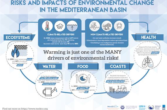 New MedECC infographic