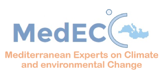Read more about the article Scoping meeting of MedECC Special Report on coastal risks, online, 12-13 July 2021