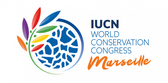 Read more about the article IUCN World Conservation Congress, 3-10 September 2021, Marseille, France