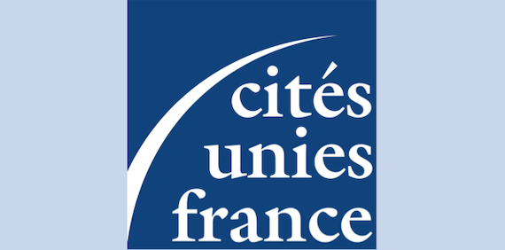 Read more about the article French United local governments- workshop on climate change, 24 September 2021