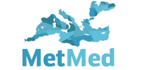 Read more about the article 8th International Conference on Meteorology and Climatology of the Mediterranean, 25-27 May 2021