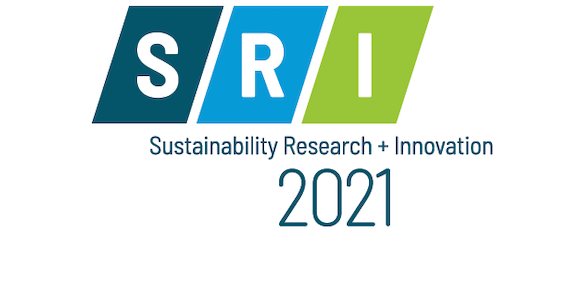 Read more about the article Sustainability Research and Innovation Congress 2021, 12-15 June, 2021, online and in Brisbane, Australia