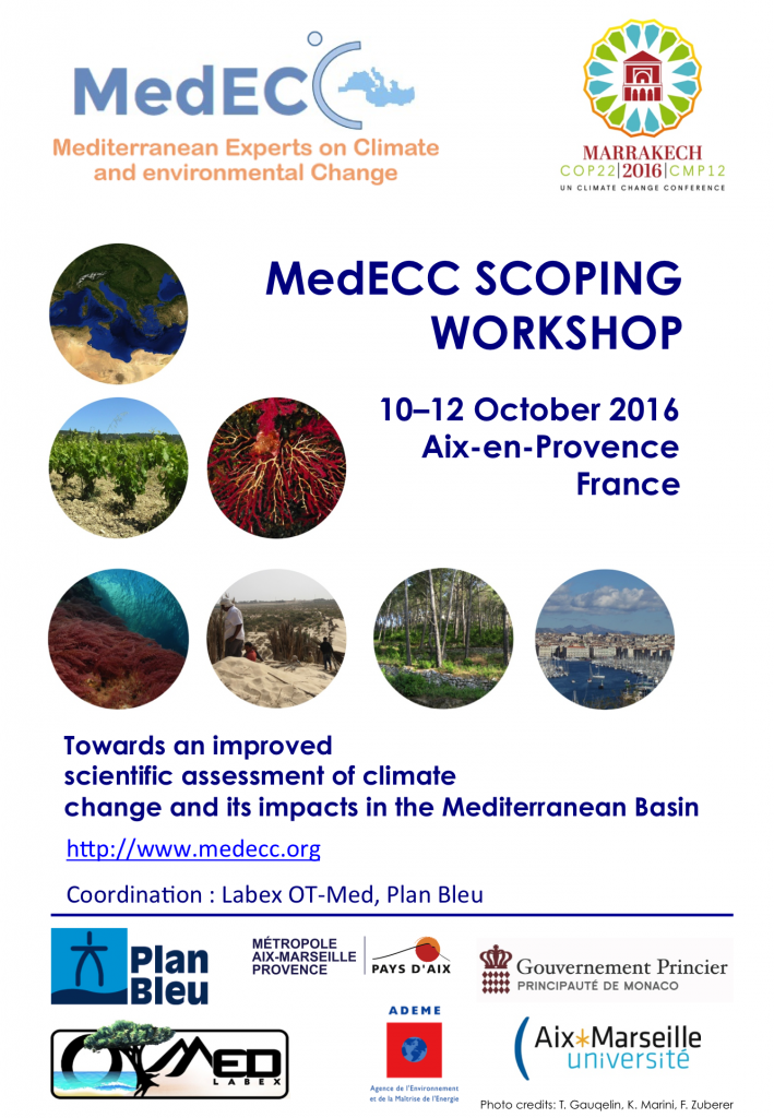 medecc-workshop-flyer