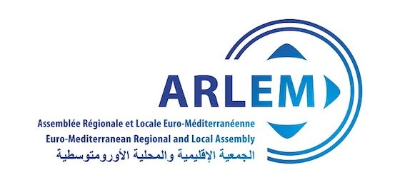 ARLEM 11th plenary session, 22-23 January 2020, Barcelona