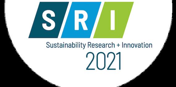 SRI2021-header