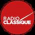 logo_radio-classic